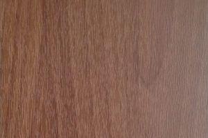 Фасад МДФ матовый Орех Таволато - Оптовый поставщик комплектующих «Ирбис»