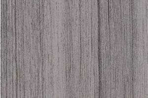 Фасад МДФ матовый Сандал серый - Оптовый поставщик комплектующих «Ирбис»