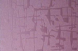 Фасад МДФ Матовый Синга пурпур - Оптовый поставщик комплектующих «Ирбис»