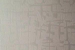 Фасад МДФ матовый Синга шампань - Оптовый поставщик комплектующих «Ирбис»