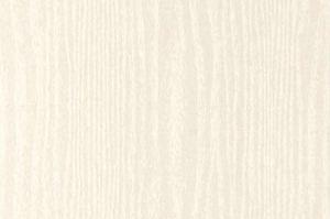 Фасад МДФ матовый Ясень жемчужный - Оптовый поставщик комплектующих «Ирбис»