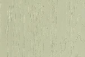 Фасад МДФ Реалвуд фисташковый - Оптовый поставщик комплектующих «Ирбис»