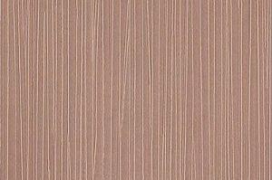 Фасад МДФ Шёлк золото матовый - Оптовый поставщик комплектующих «Ирбис»