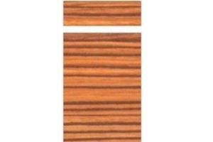 Фасад МДФ в пленке 003 - Оптовый поставщик комплектующих «Эдельвейс»