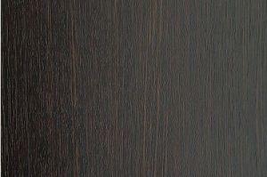 Фасад МДФ Венге матовый - Оптовый поставщик комплектующих «Ирбис»
