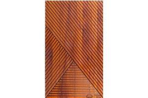 Фасад мебельный 102 - Оптовый поставщик комплектующих «Ваш День»