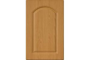 Фасад мебельный 11 - Оптовый поставщик комплектующих «Бимгор»