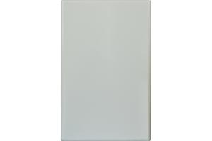 Фасад мебельный 16 - Оптовый поставщик комплектующих «Бимгор»