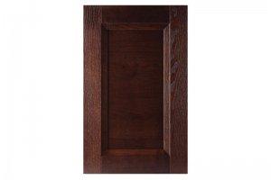 Фасад мебельный 164 - Оптовый поставщик комплектующих «Фабрика фасадов Хороший вкус»