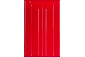 Фасад мебельный 19 - Оптовый поставщик комплектующих «Бимгор»