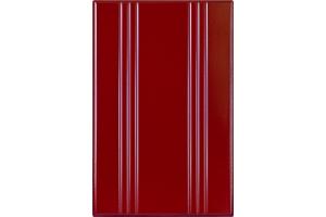 Фасад мебельный 23 - Оптовый поставщик комплектующих «Бимгор»