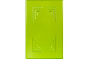 Фасад мебельный 24 - Оптовый поставщик комплектующих «Бимгор»