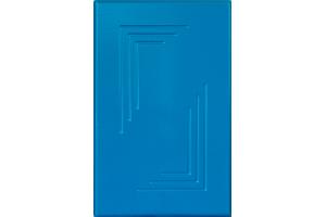 Фасад мебельный 26 - Оптовый поставщик комплектующих «Бимгор»