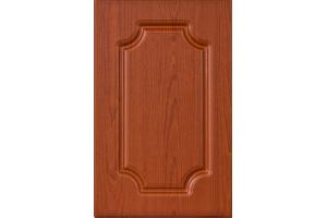 Фасад мебельный 28 - Оптовый поставщик комплектующих «Бимгор»