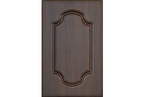 Фасад мебельный 29 - Оптовый поставщик комплектующих «Бимгор»