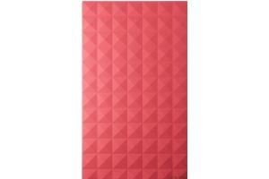 Фасад мебельный 307 - Оптовый поставщик комплектующих «Ваш День»