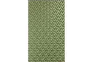 Фасад мебельный 308 - Оптовый поставщик комплектующих «Ваш День»