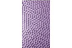 Фасад мебельный 309 - Оптовый поставщик комплектующих «Ваш День»