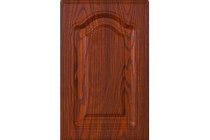 Фасад мебельный 35 - Оптовый поставщик комплектующих «Бимгор»