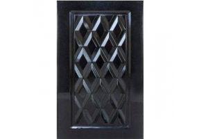Фасад мебельный 3D тип 4 - Оптовый поставщик комплектующих «Пластик Акрил»