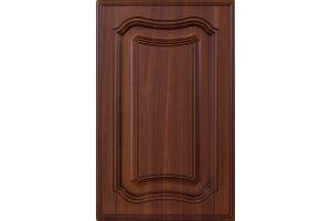 Фасад мебельный 58 - Оптовый поставщик комплектующих «Бимгор»