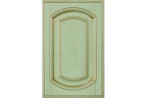 Фасад мебельный 60 - Оптовый поставщик комплектующих «Бимгор»