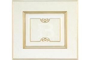 Фасад мебельный Афина - Оптовый поставщик комплектующих «BeautyDec»