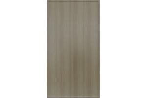 Фасад мебельный Алабама - Оптовый поставщик комплектующих «Лика»