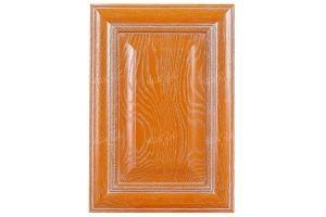 Фасад мебельный Амати-9 светлый - Оптовый поставщик комплектующих «Зевс»