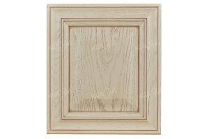 Фасад мебельный Аризона-4 светлый - Оптовый поставщик комплектующих «Зевс»