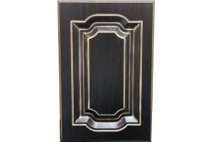 Фасад мебельный АРТ-4 - Оптовый поставщик комплектующих «Доминант»
