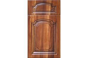 Фасад мебельный Джоржия - Оптовый поставщик комплектующих «ТРЕАЛ»