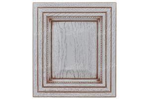 Фасад мебельный Елена-11 светлый - Оптовый поставщик комплектующих «Зевс»