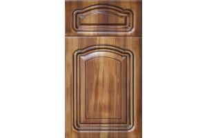 Фасад мебельный Эпоха 2 - Оптовый поставщик комплектующих «ТРЕАЛ»