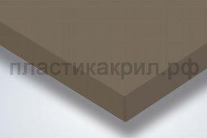 Фасад мебельный FENIX 0717 CASTORO OTTAWA - Оптовый поставщик комплектующих «Пластик Акрил»