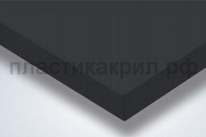 Фасад мебельный FENIX 0724 GRIGIO BROMO - Оптовый поставщик комплектующих «Пластик Акрил»