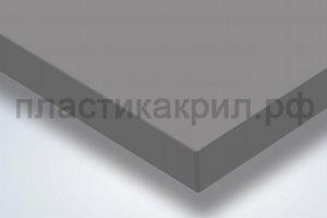 Фасад мебельный FENIX 0725 GRIGIO EFESO - Оптовый поставщик комплектующих «Пластик Акрил»