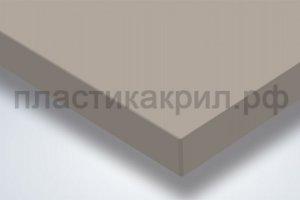 Фасад мебельный FENIX 0748 BEIGE ARIZONA - Оптовый поставщик комплектующих «Пластик Акрил»