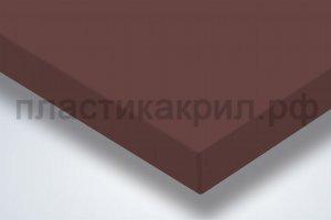 Фасад мебельный FENIX 0751 ROSSO JAIPUR - Оптовый поставщик комплектующих «Пластик Акрил»