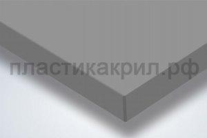 Фасад мебельный FENIX 0752 GRIGIO ANTRIM - Оптовый поставщик комплектующих «Пластик Акрил»