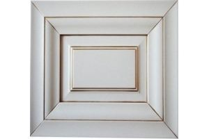 Фасад мебельный Гелакси - Оптовый поставщик комплектующих «Кедр-НН»