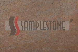 Фасад мебельный глухой Auburn - Оптовый поставщик комплектующих «Сэмпл Стоун»