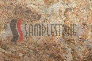 Фасад мебельный глухой Autumn - Оптовый поставщик комплектующих «Сэмпл Стоун»