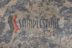 Фасад мебельный глухой Autumn Rustic - Оптовый поставщик комплектующих «Сэмпл Стоун»