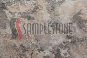 Фасад мебельный глухой Autumn White - Оптовый поставщик комплектующих «Сэмпл Стоун»