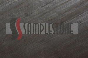 Фасад мебельный глухой Black Line - Оптовый поставщик комплектующих «Сэмпл Стоун»