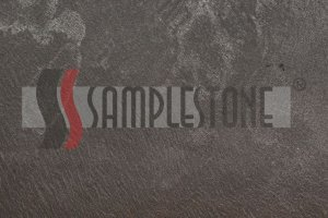 Фасад мебельный глухой Black Star - Оптовый поставщик комплектующих «Сэмпл Стоун»