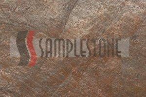 Фасад мебельный глухой Copper - Оптовый поставщик комплектующих «Сэмпл Стоун»