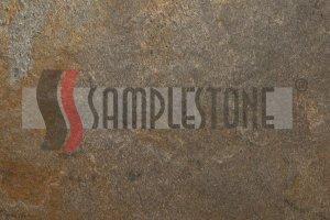 Фасад мебельный глухой Golden - Оптовый поставщик комплектующих «Сэмпл Стоун»