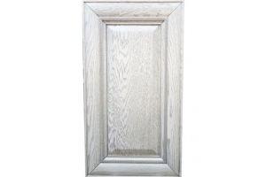 Фасад мебельный Граттери - Оптовый поставщик комплектующих «Кедр-НН»